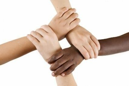 Racism; it runs deeper than our skin color