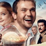 voi2day Top 5: Movies to check out this weekend