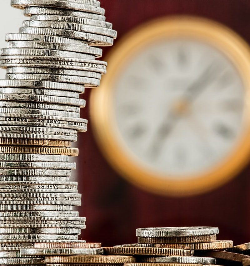 Money Monday: Rules for better returns in every investment