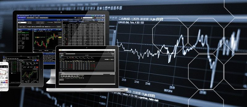 Best sites to learn Forex trading: Check out No. 5