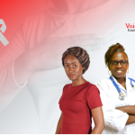 Voi Breast Cancer Awareness Forum happening on Friday